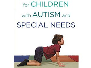 Yoga-Therapy-for-Children-with-Autism-and-Special-Needs