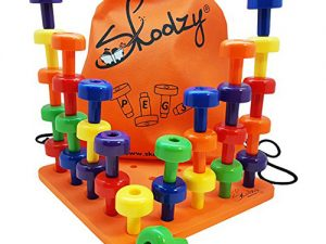 Occupational Therapy Fine Motor Skills Toy
