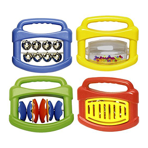 Hohner Kids Mini Orchestra